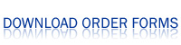 Download Order Forms